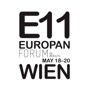 Foro de los resultados EUROPAN 11 Wien
