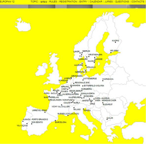 EUROPAN 12