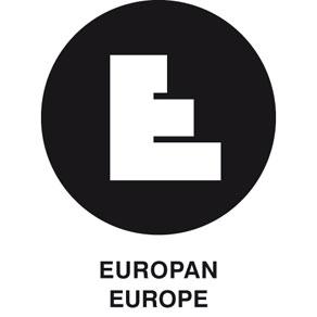 DE EUROPAN 12 A EUROPAN 13