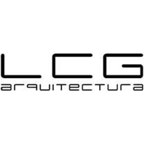 LCG arquitectura