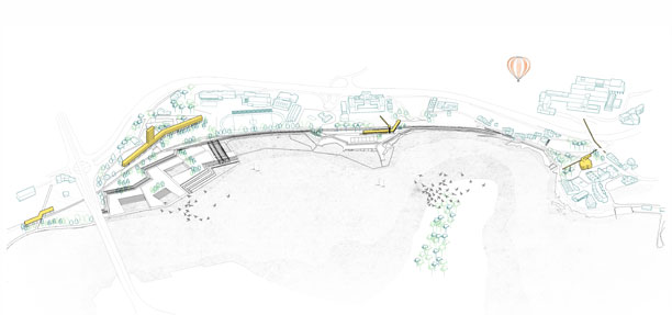 02-General-view-of-the-intervention-showing-all-elements