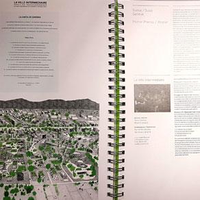 PUBLICACIONES / RESULTADOS E13