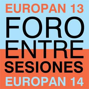 Badajoz 10-15 de octubre