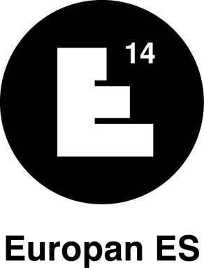 EUR-logo-DK