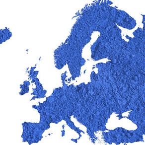 EUROPAN en la UEM