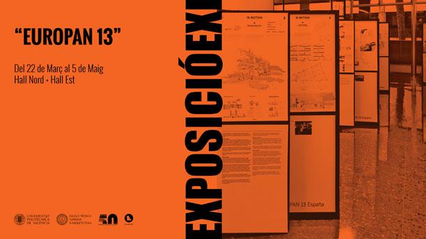 01-EUROPAN-cartel