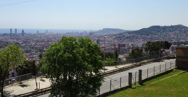 00-vistas-hacia-barcelona