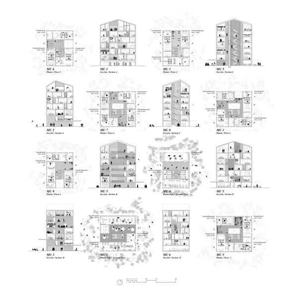 vf718_masia_urbana_communication_3.w