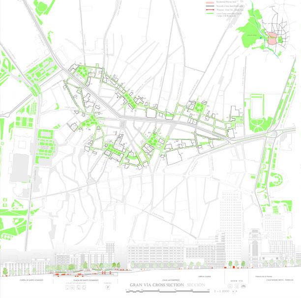 C:UsersoDropbox17-05 Madrid PlazasPla�1_Situacion_170707 P