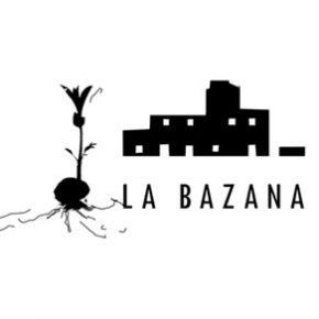 Talleres productivos en La Bazana
