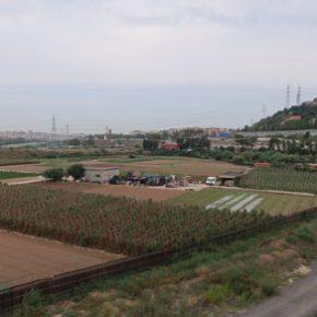 VALLBONA, BARCELONA
