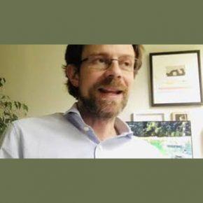 TESTIMONIOS//Fernando Rodríguez