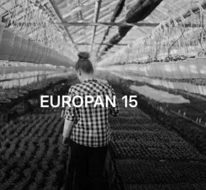 CIERRE DE EUROPAN 15 / el vídeo de la convocatoria