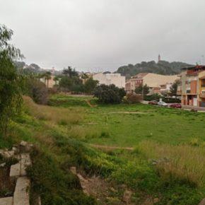 ALZIRA, TERRITORIOS EFICIENTES